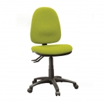 Two Swivel Chair