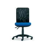 Air 1 Swivel Chair
